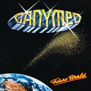 Ganymed - Future World