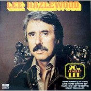 Lee Hazlewood - 20th Century Lee