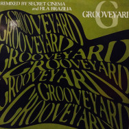 Grooveyard - Watch me now