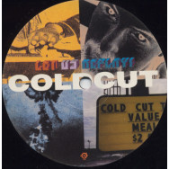 Coldcut - Let us replay (dj promo)
