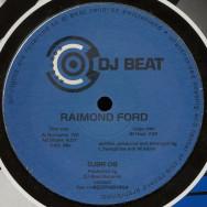 Raimond Ford – Nocturne