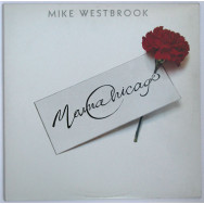 Mike Westbrook - Mama Chicago