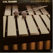Cal Tjader - La Onda Va Bien