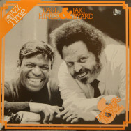 Earl Hines & Jaki Byard - Partners in Jazz