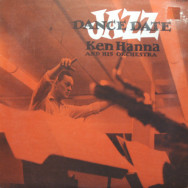 Ken Hanna & His Orchestra - Jazz Dance Date