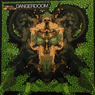 Dangerdoom - Old School