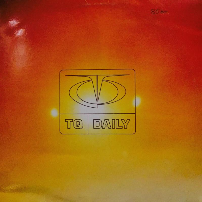 TQ - Daily