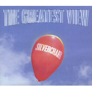 Silverchair - The Greatest View