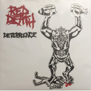 Red Death ‎– Deterrence