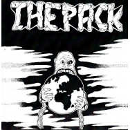 The Pack  ‎– The Pack