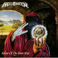 Helloween – Keeper Of The Seven Keys - Part I