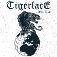 Tigerface ‎– Real Face